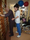 Zakłady Opieki Długoterminowej 9